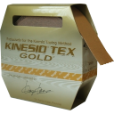 Clinic Roll - Beige GOLD