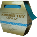 Clinic Roll - Blue - GOLD