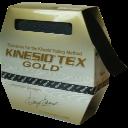 Clinic Roll - Black - GOLD